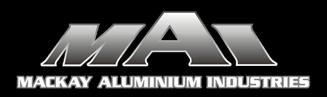 Mackay Aluminium